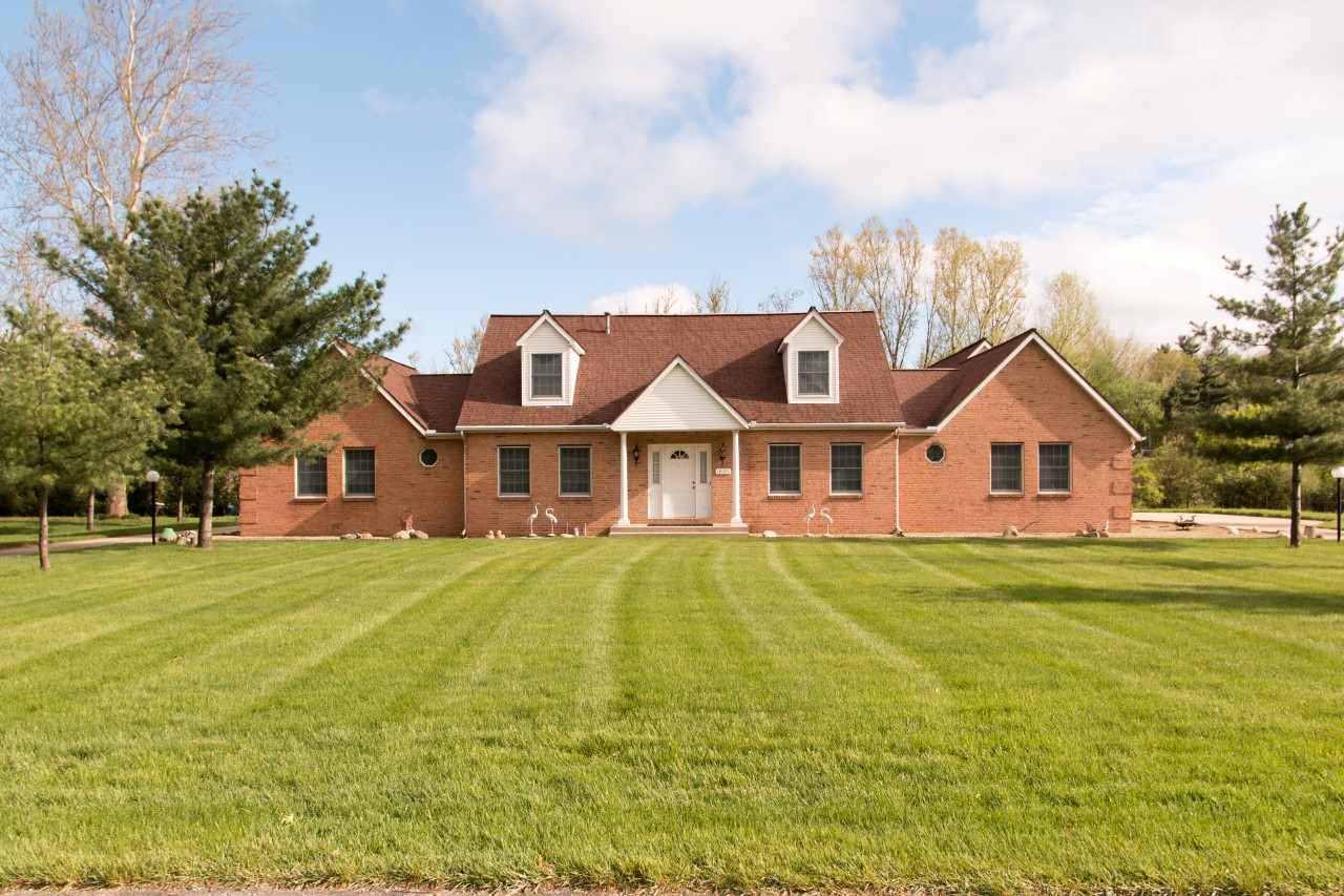 19125  Pendle South Bend, IN 46637