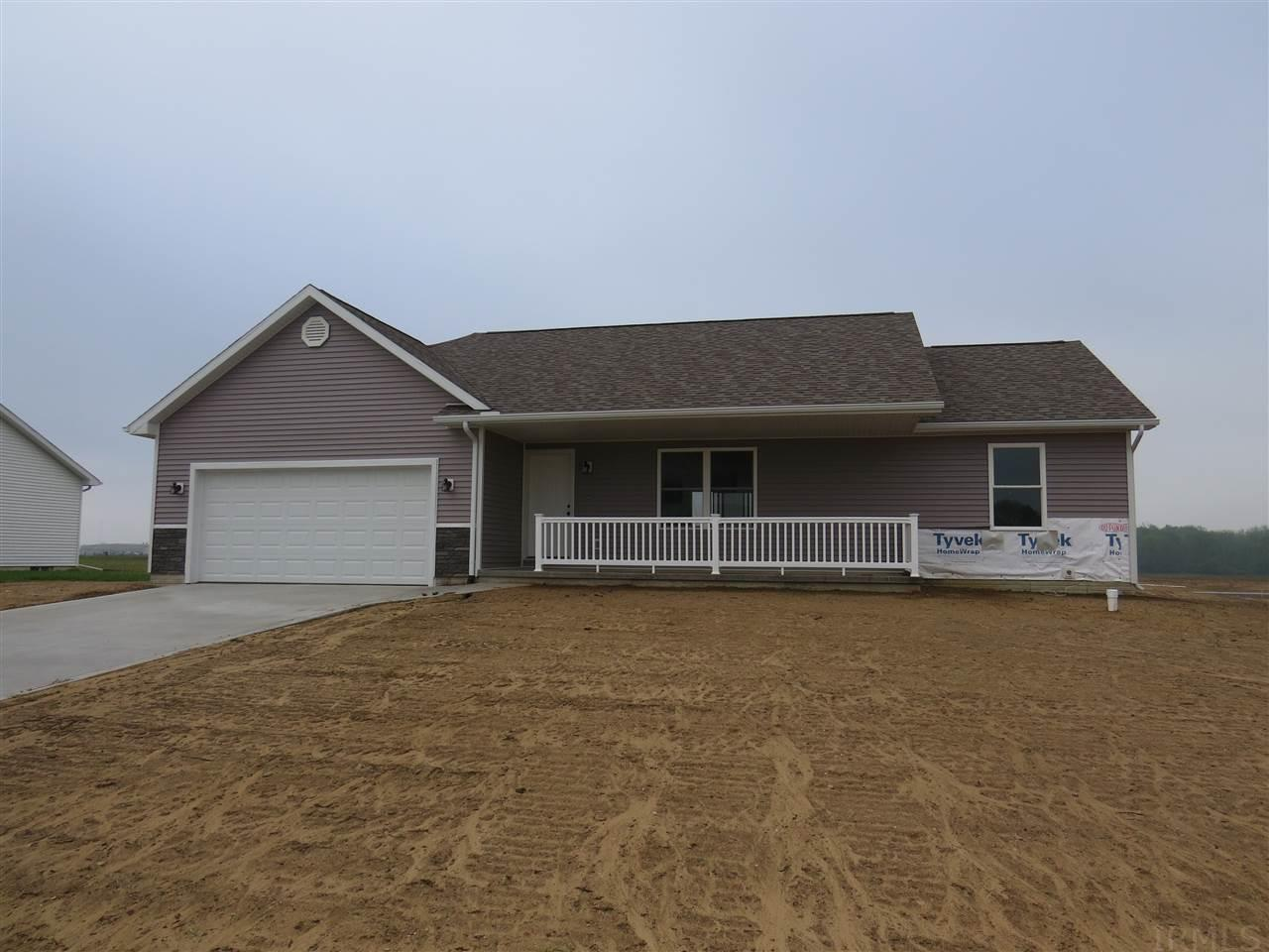 12840  Spoonbill Middlebury, IN 46540