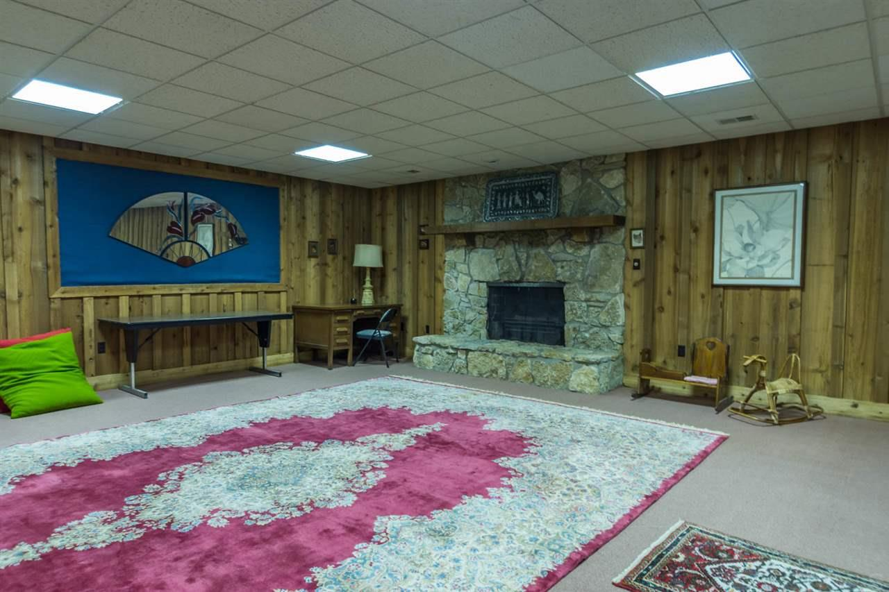 Carpet Installation Bloomington Indiana K Wallpapers Design - Color tile bloomington in