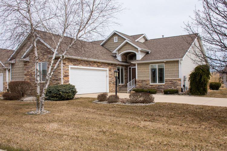 2400  Timberstone Dr. Elkhart, IN 46514
