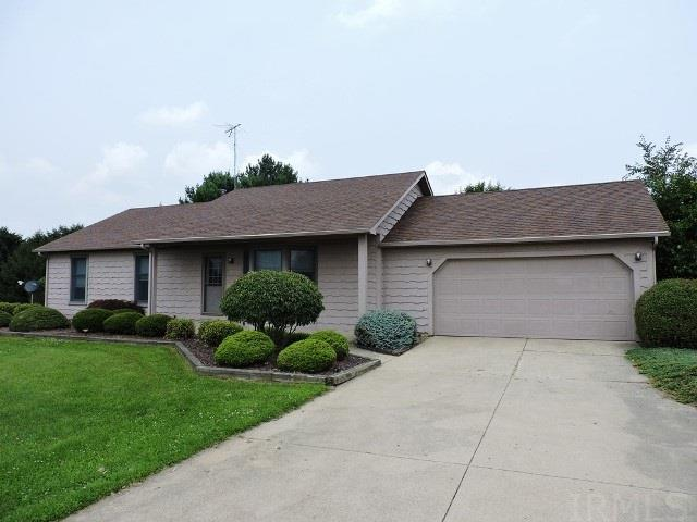 28909  County Road 42 Wakarusa, IN 46573