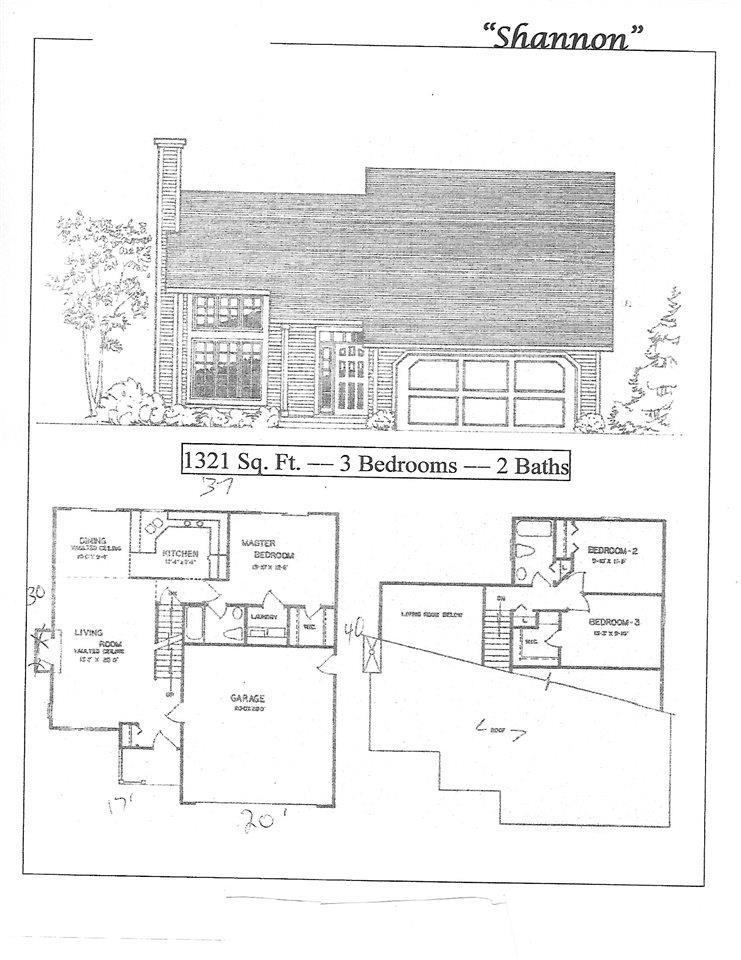 50972 Deer Hollow Elkhart, IN 46514