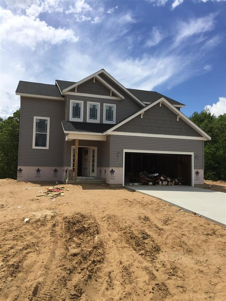54701  Pierre Trails Dr. Osceola, IN 46561