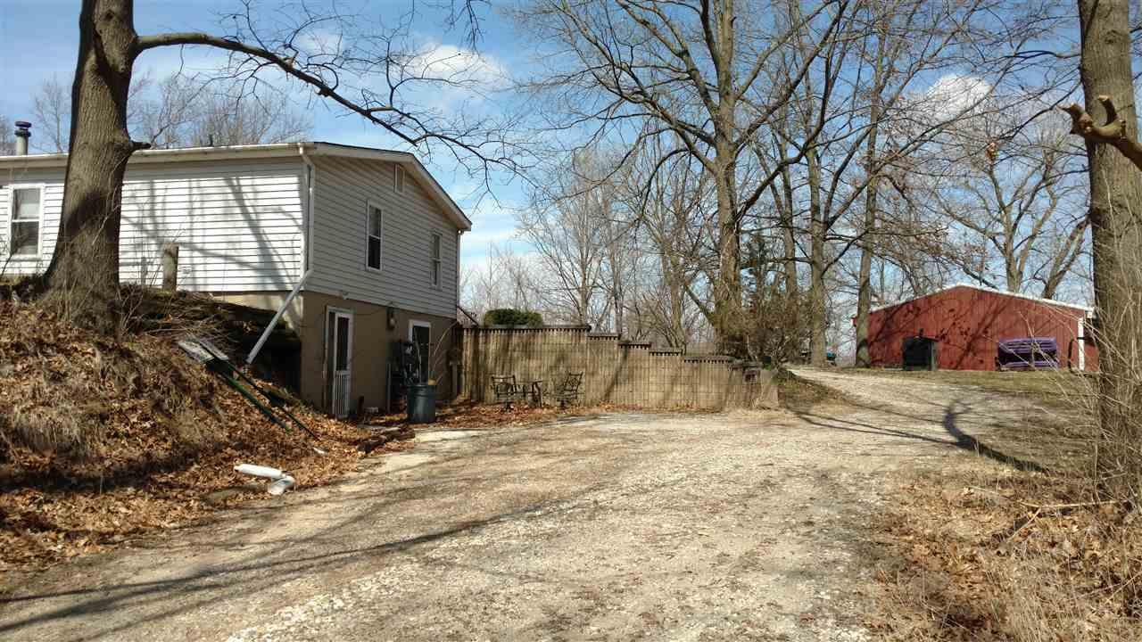 12140  Us 20 Middlebury, IN 46540
