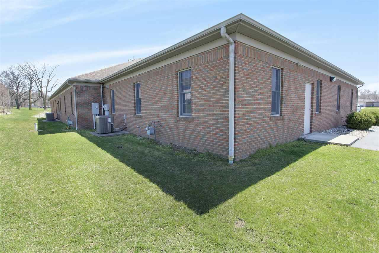 103 Johnston Street B Goshen, IN 46528