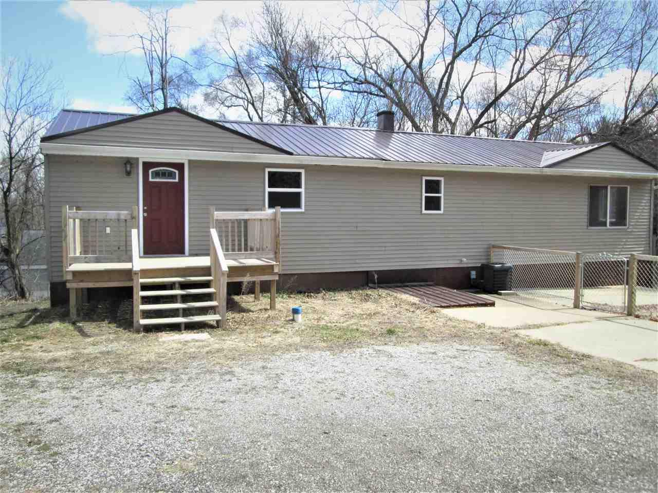 53976  Norwood South Bend, IN 46628