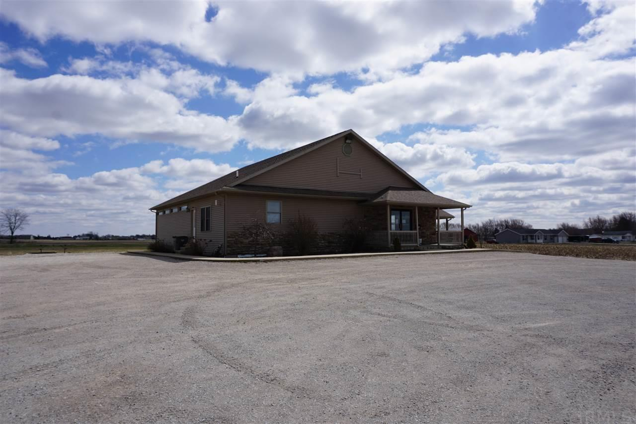 59304 State Road 13 Middlebury, IN 46540