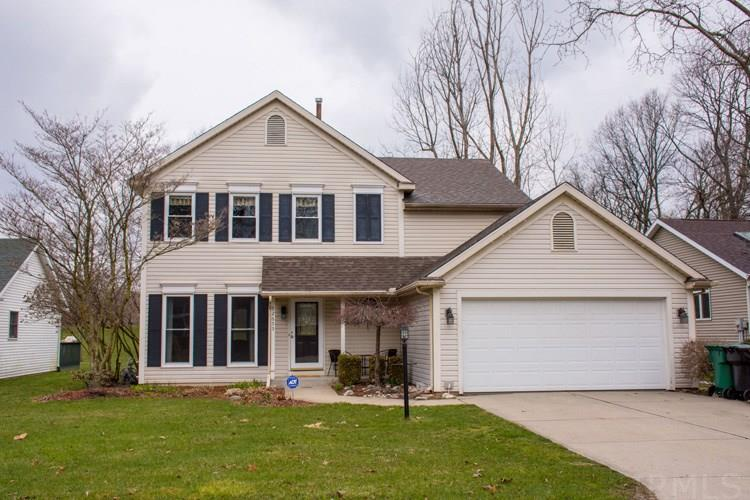 52655  Westgate South Bend, IN 46635