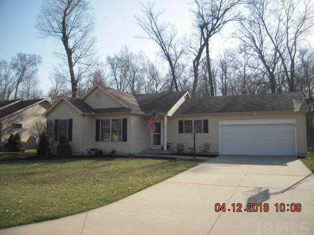57852  Amber Valley Dr Elkhart, IN 46517