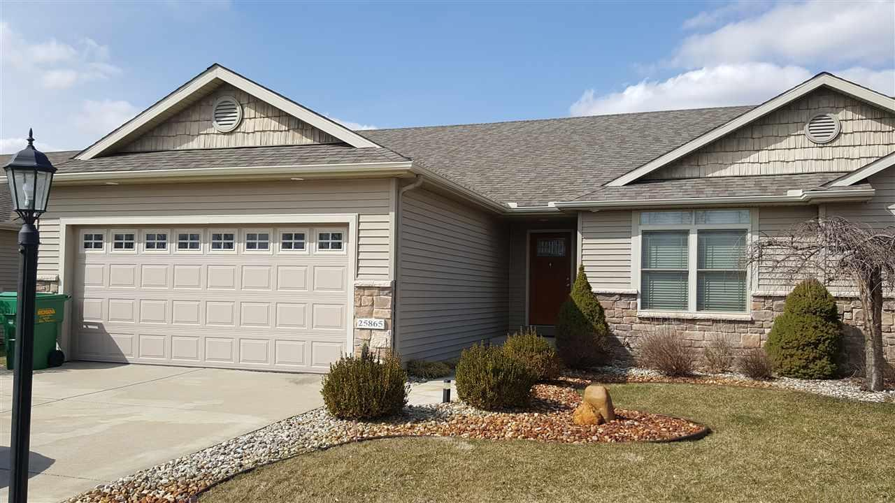 25865  Northland Crossing Drive Elkhart, IN 46514