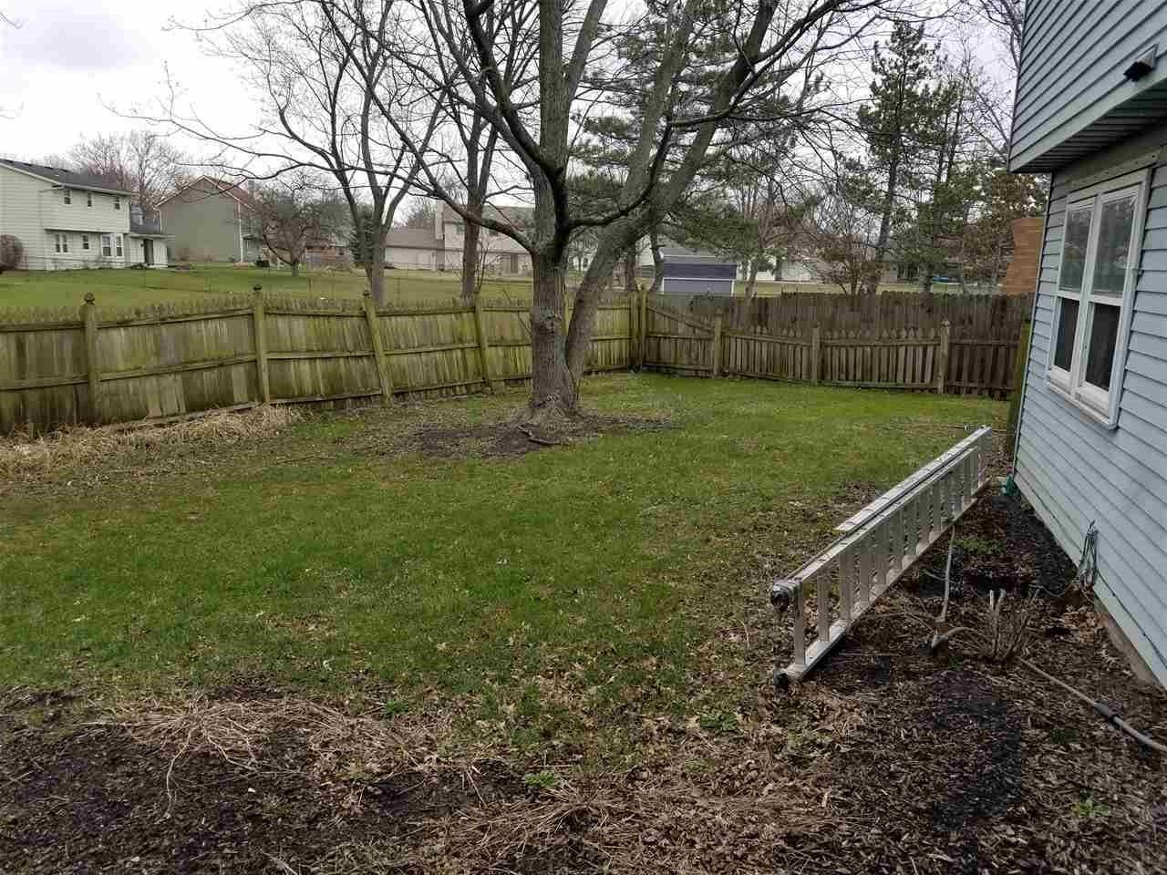 3815 Willshire Ct, Fort Wayne, IN, 46815 | RE/MAX Ability Plus