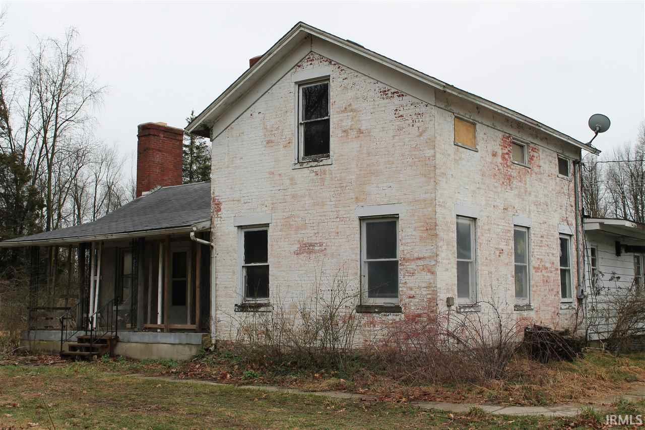 29160  County Road 10 Elkhart, IN 46514