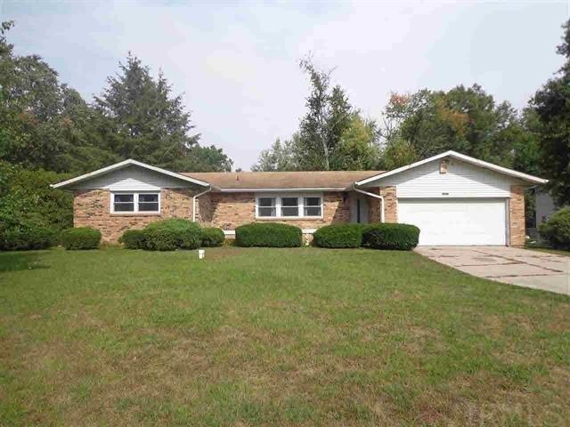 26873 Sturdy Oak Elkhart, IN 46514