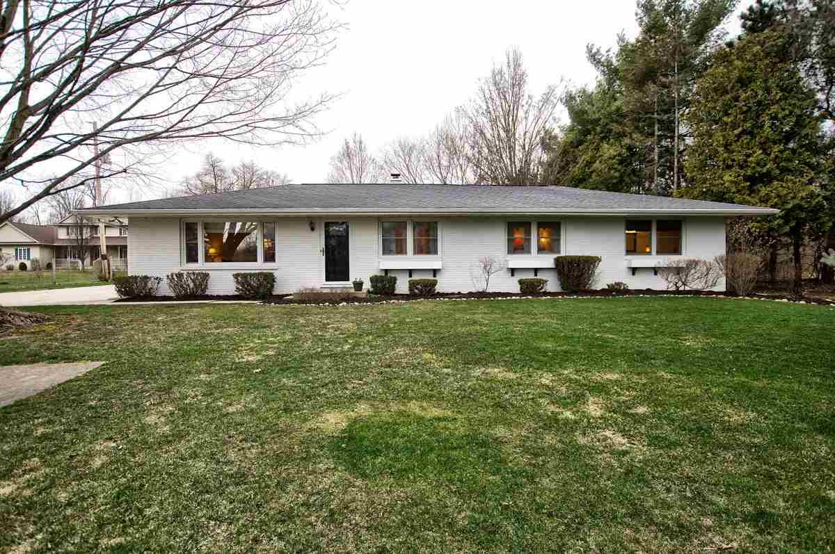51115  Lilac South Bend, IN 46628