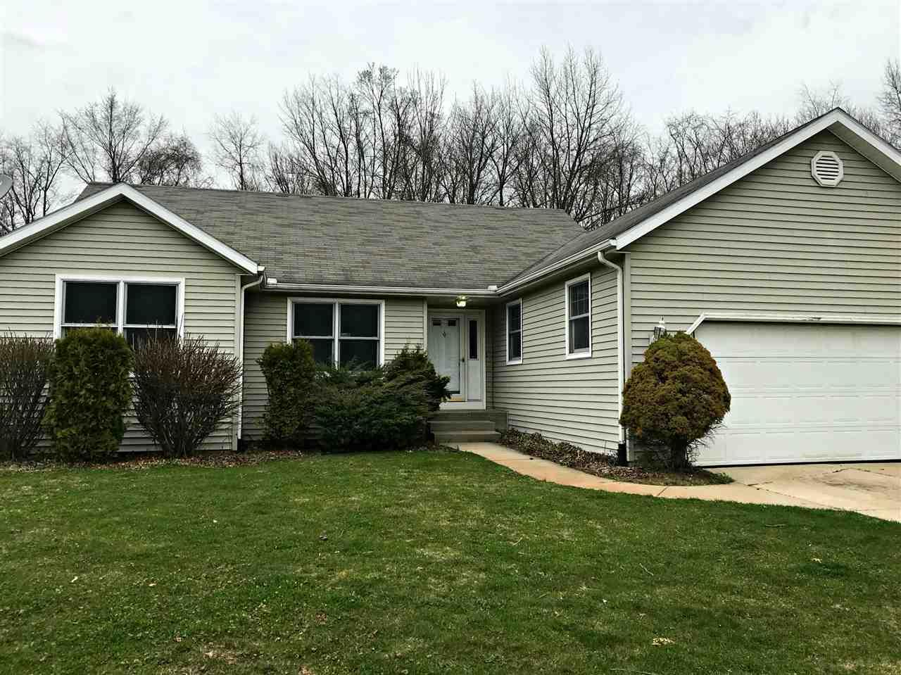 22615  Arbor Pointe South Bend, IN 46628