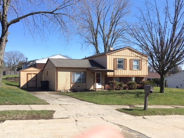 1533  Southlea South Bend, IN 46628
