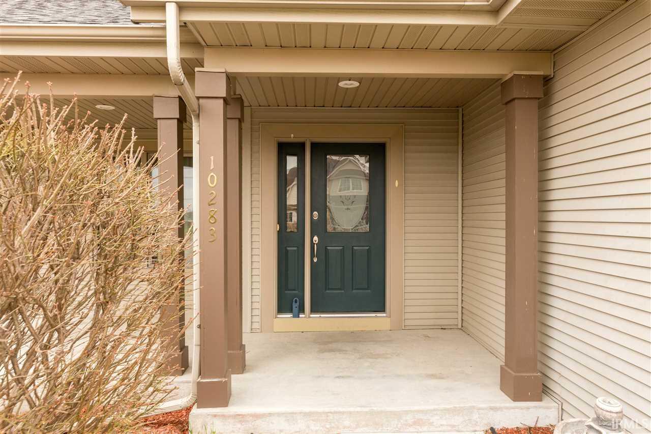10283 Heather Brooke Drive, Osceola, IN 46561