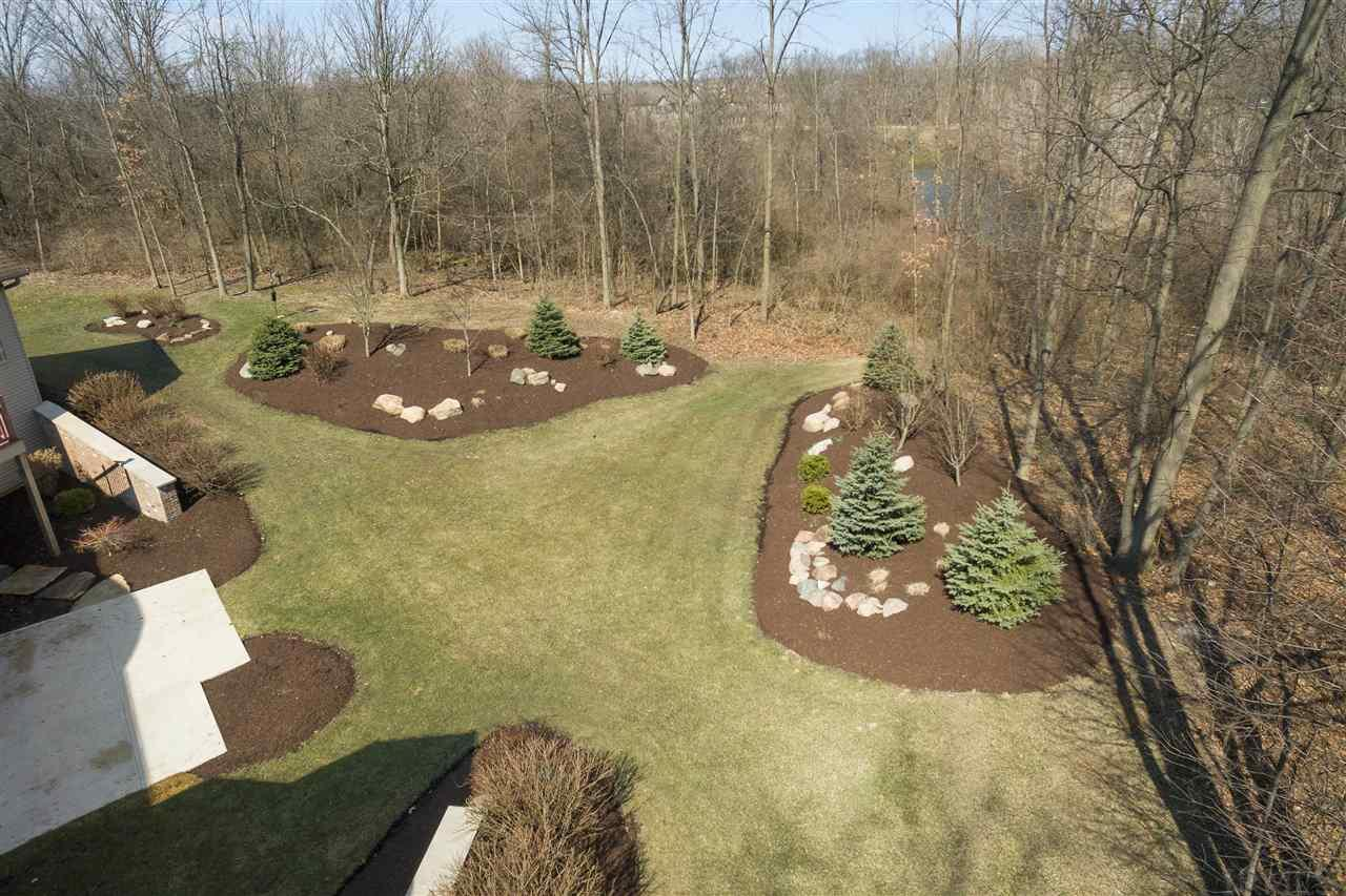 14510 Egrets Court, Fort Wayne, IN, 46814 | RE/MAX Ability Plus