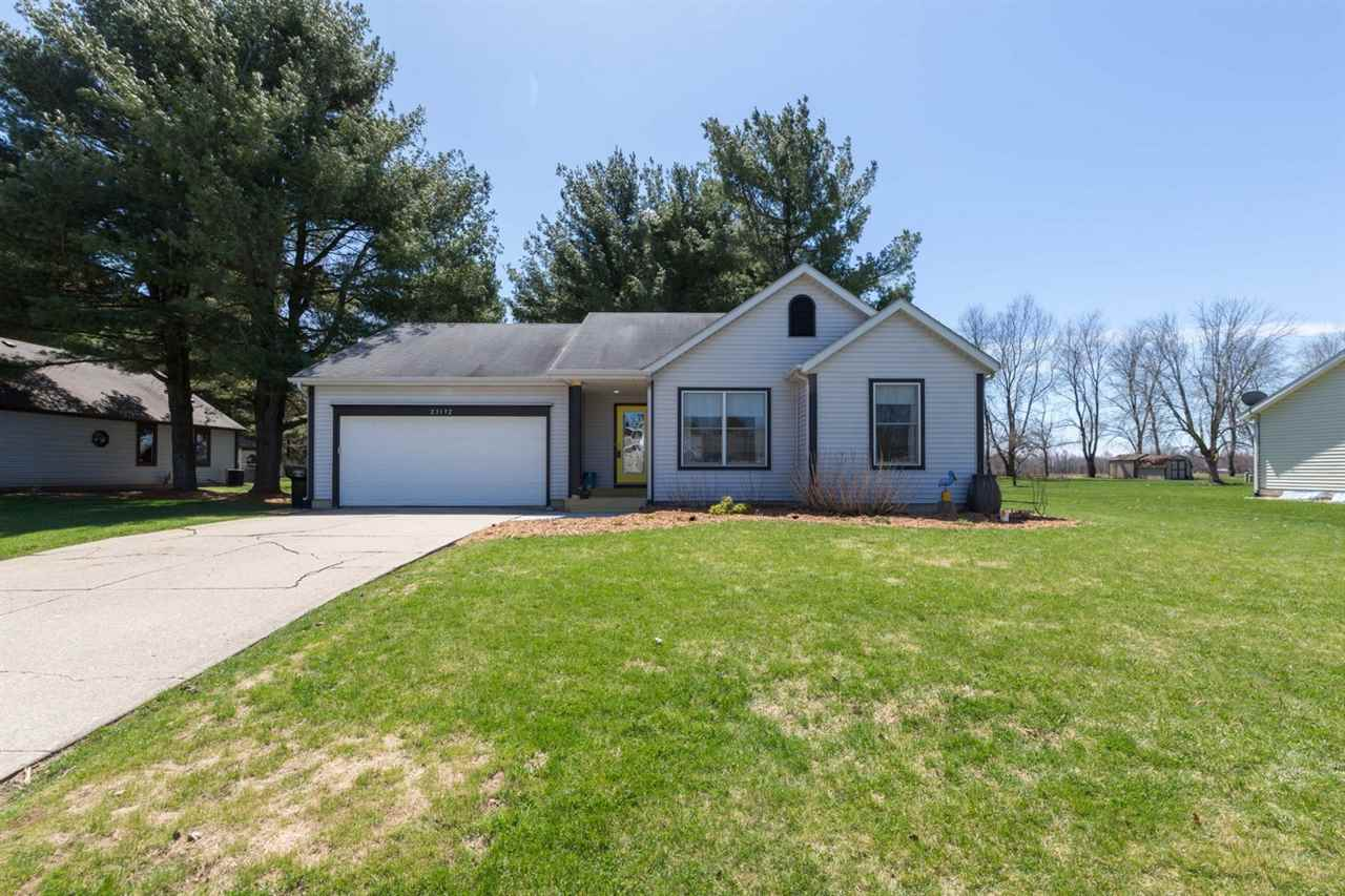 23192  Arbor Pointe South Bend, IN 46628
