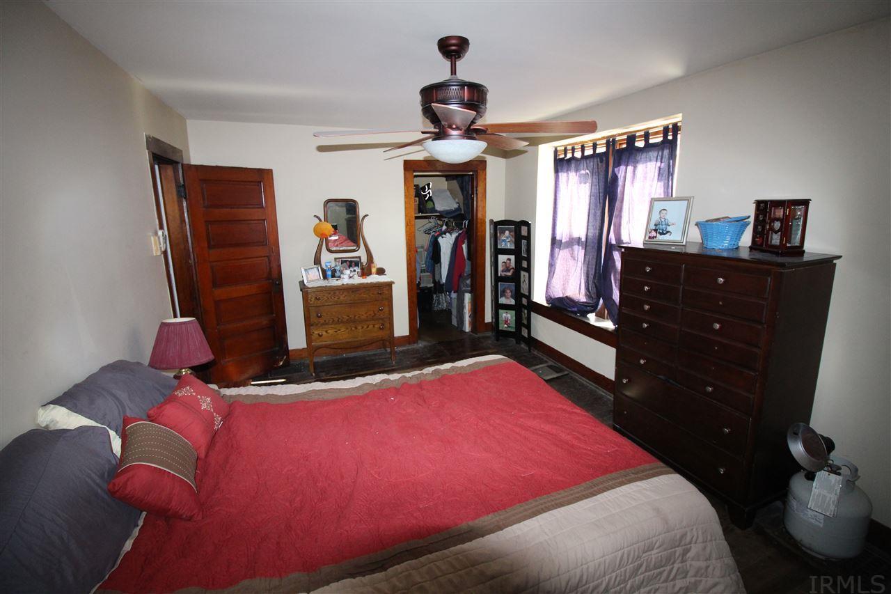 1417 sherman boulevard fort wayne in 46808 carpenter realtors inc