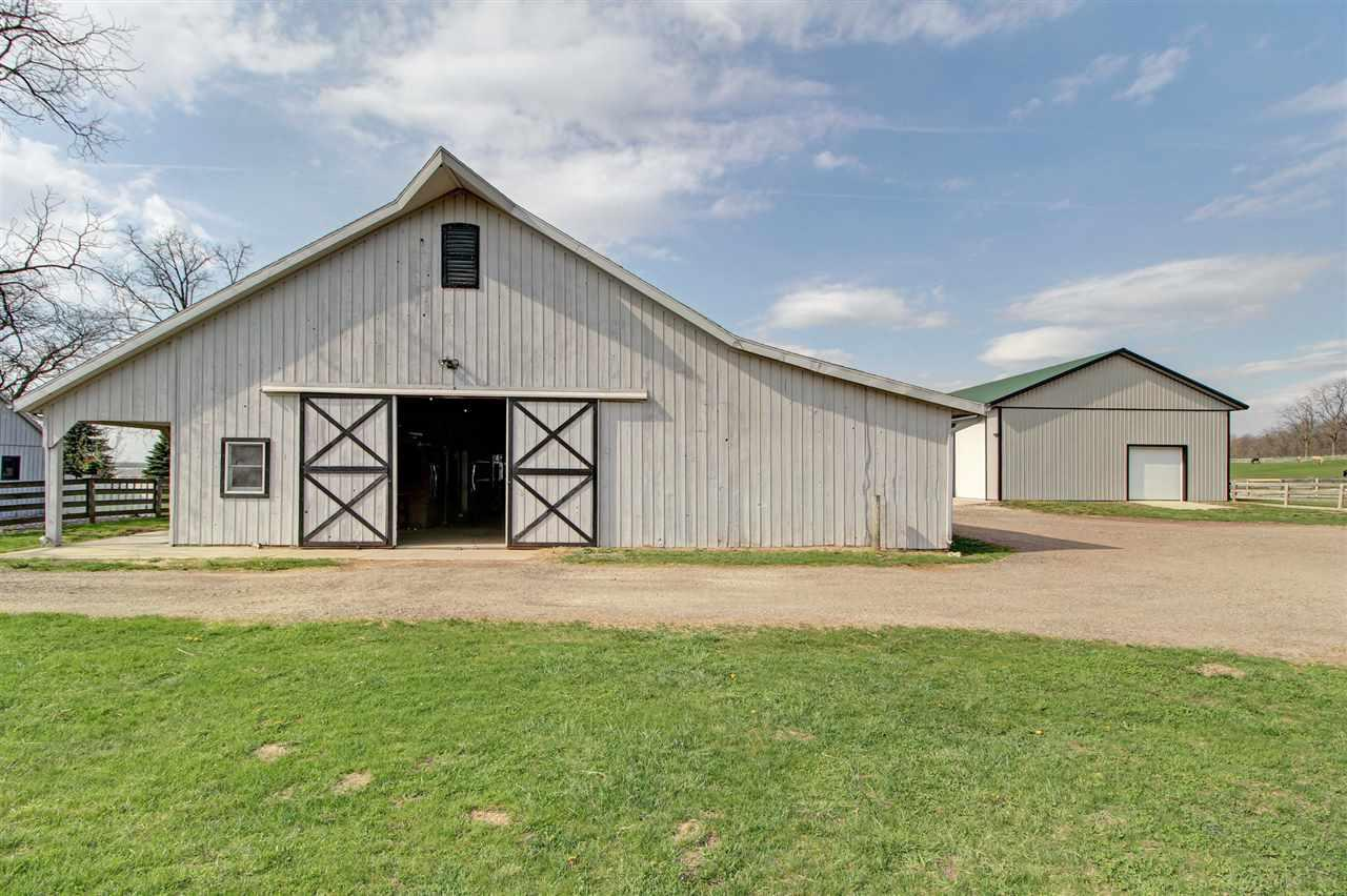 54910  State Road 15 Bristol, IN 46507