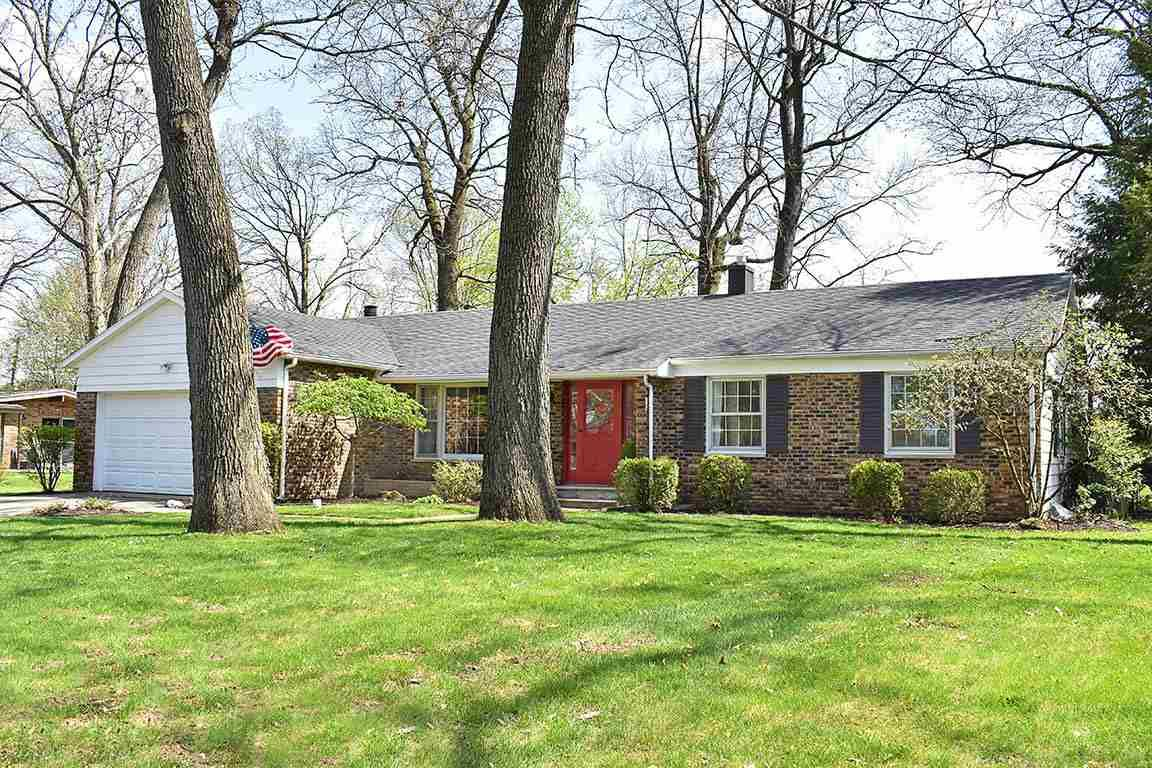 23282  Forest Elkhart, IN 46516