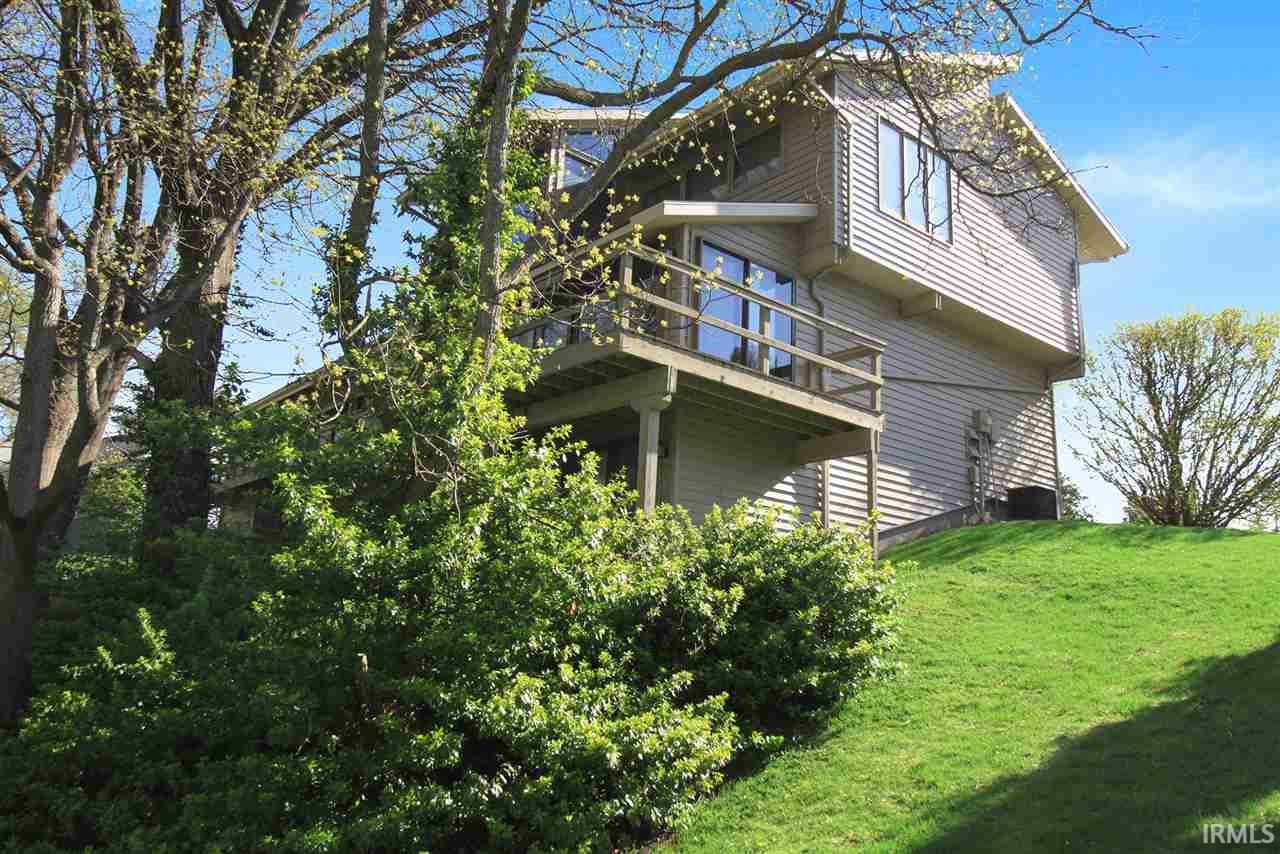 50745  Haven Hill Granger, IN 46530