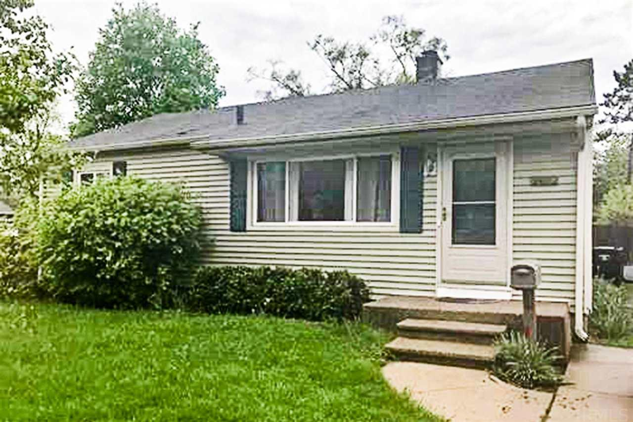 2402  Union South Bend, IN 46615