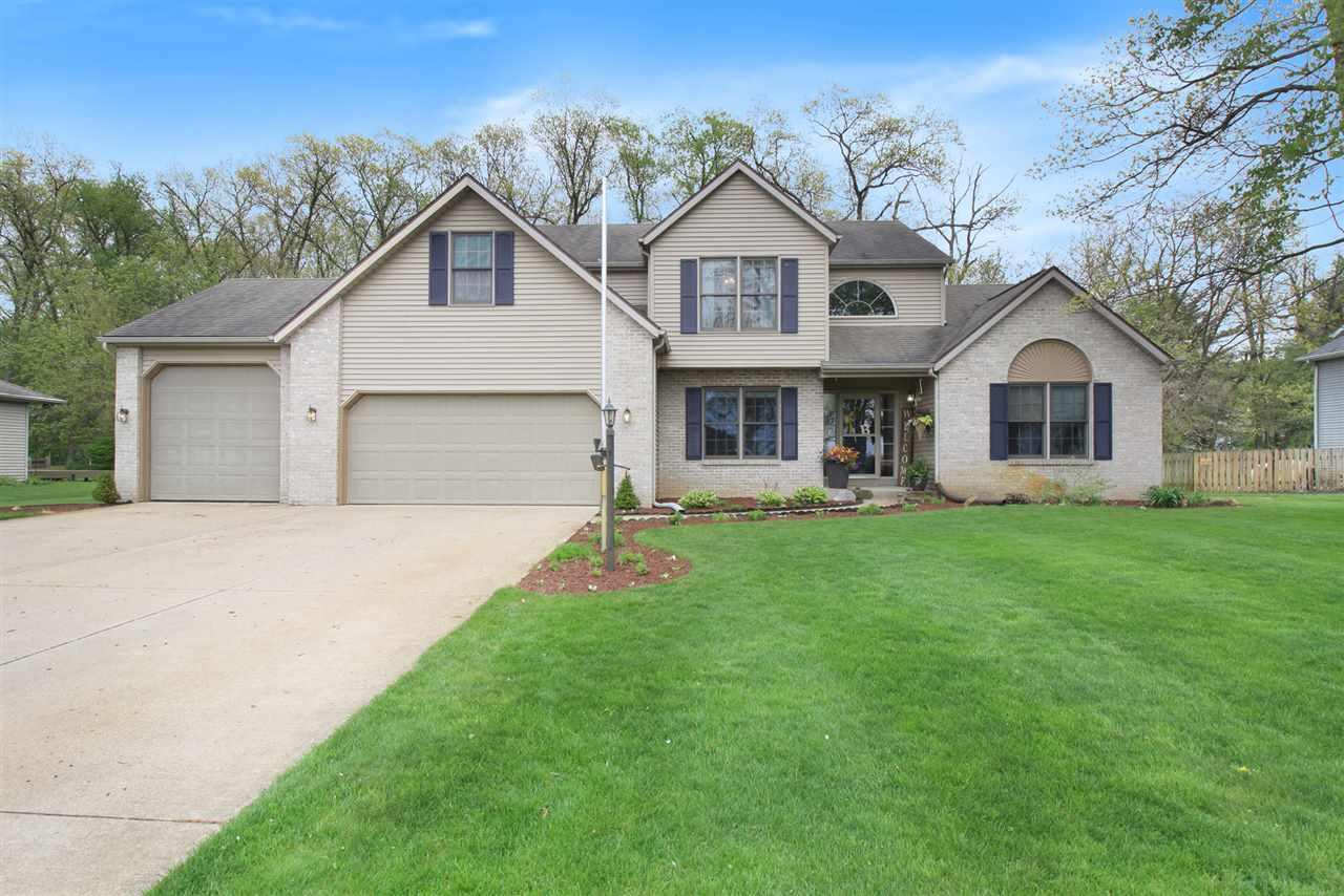 53246 Pine Brook Bristol, IN 46507