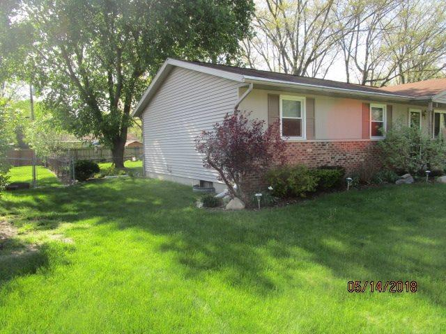 52175  Leland South Bend, IN 46637