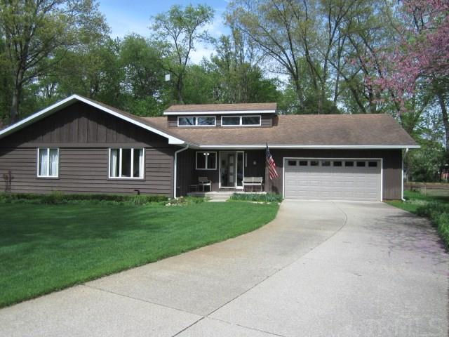 54656  Holly Drive Elkhart, IN 46514