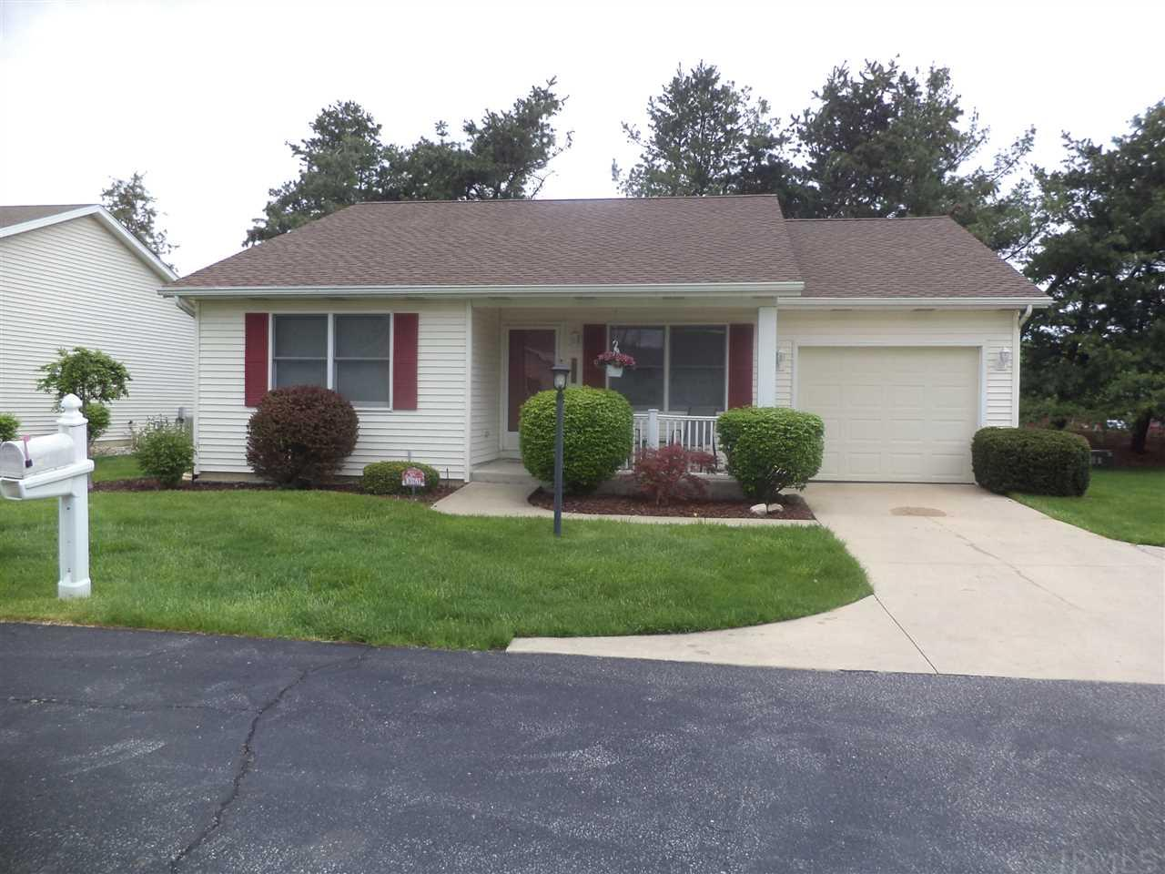 1063  Andrews South Bend, IN 46614