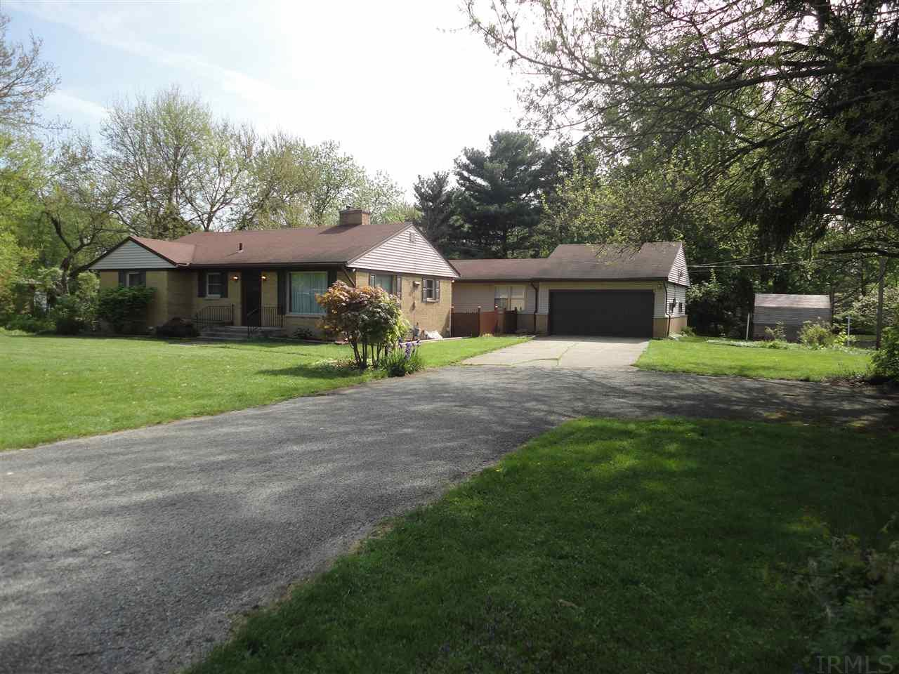 53236  Ironwood South Bend, IN 46635