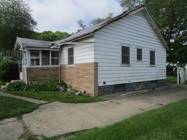 1009 Somerset Mishawaka, IN 46544