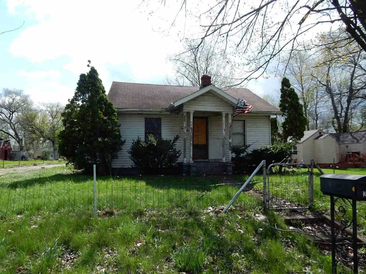 230  Weber South Bend, IN 46637