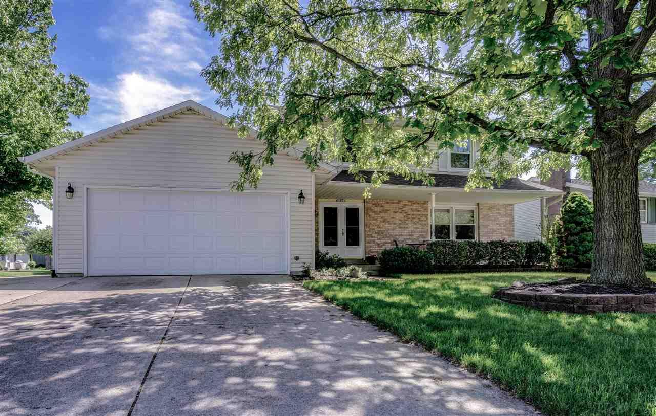 52132  Brookview Court South Bend, IN 46637