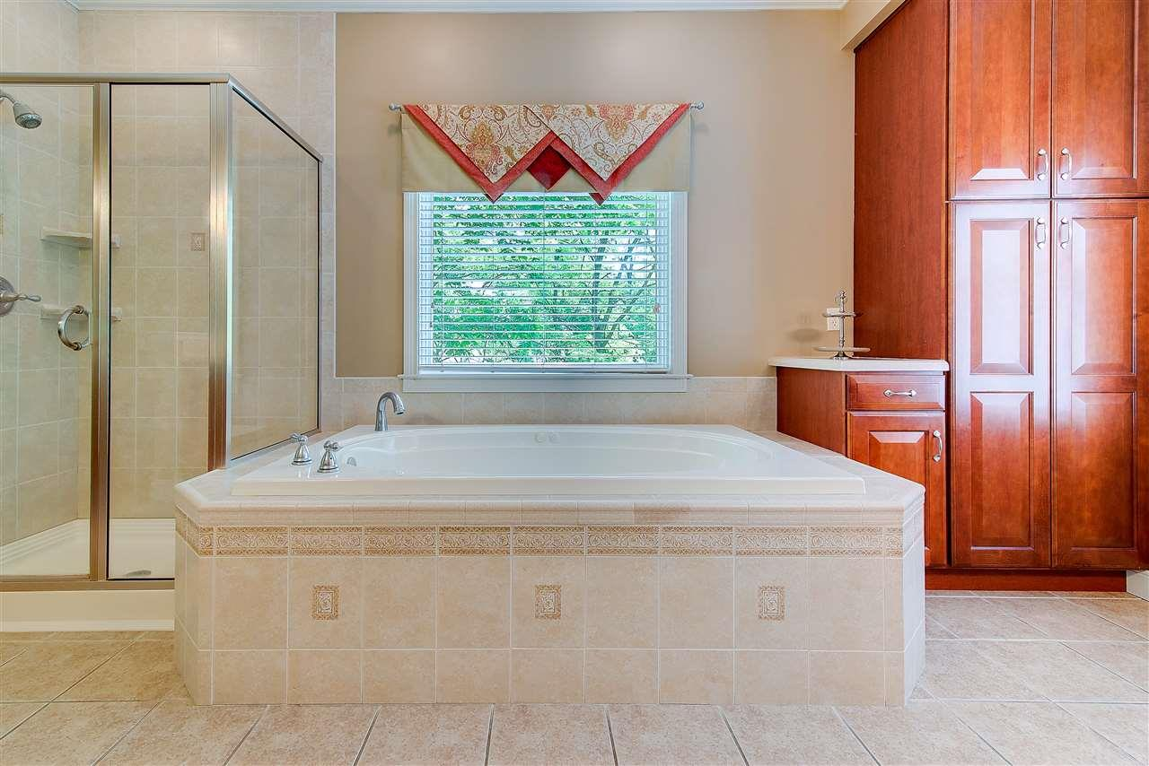4713 Haven Court, West Lafayette, IN 47906 | RE/MAX Ability Plus