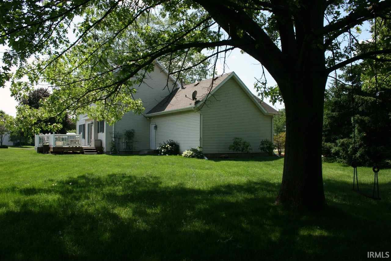 50800 Cherry Farm Granger, IN 46530
