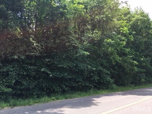 Douglas Road Osceola, IN 46561