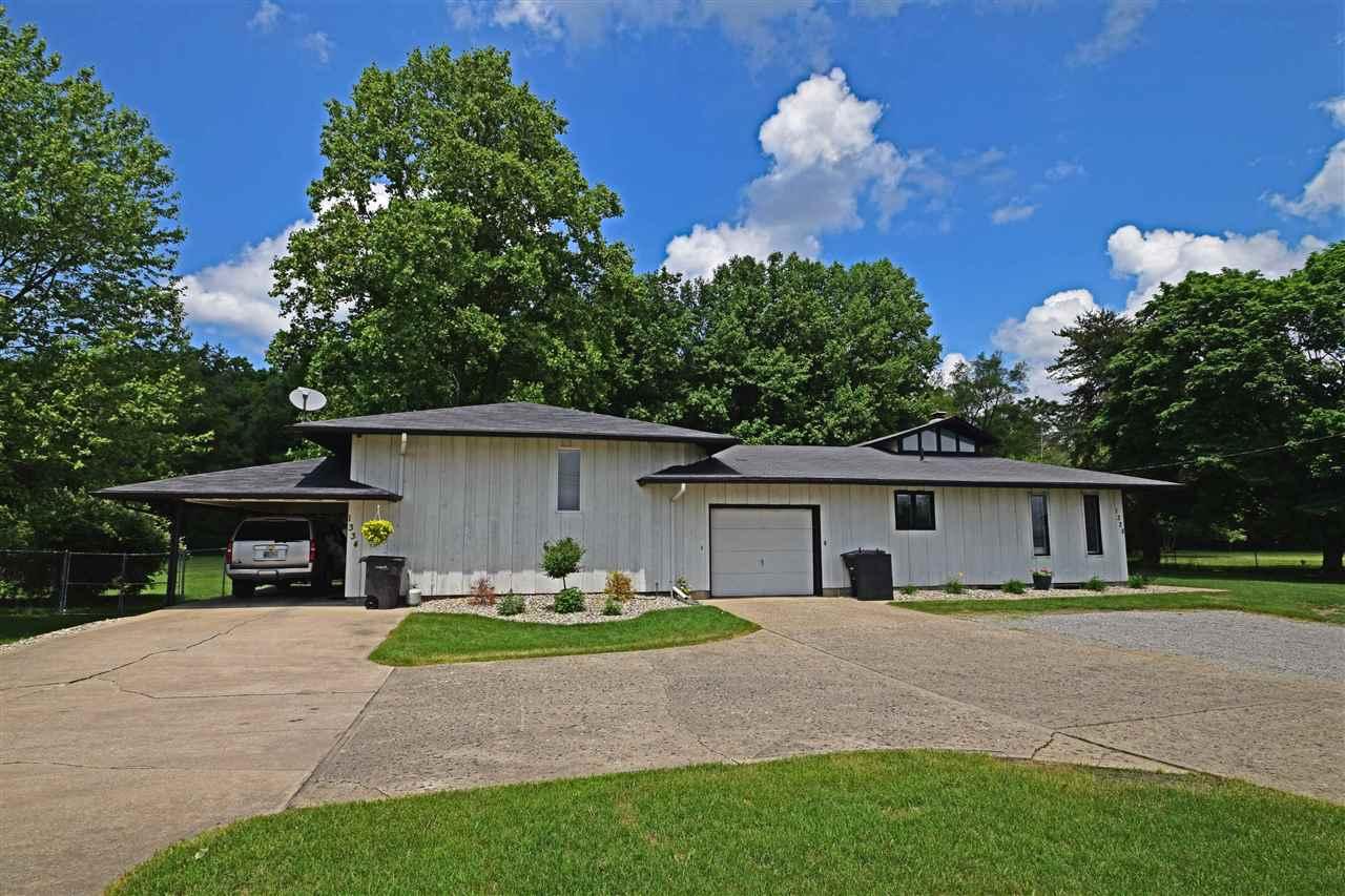1334/1328 County Road 6 Elkhart, IN 46514