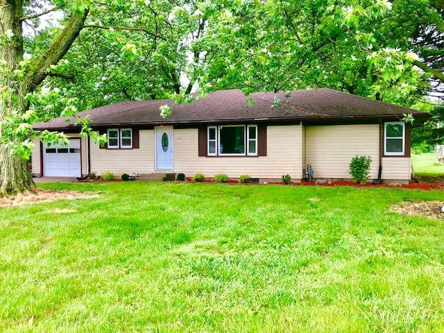 65693 State Road 15 Goshen, IN 46526