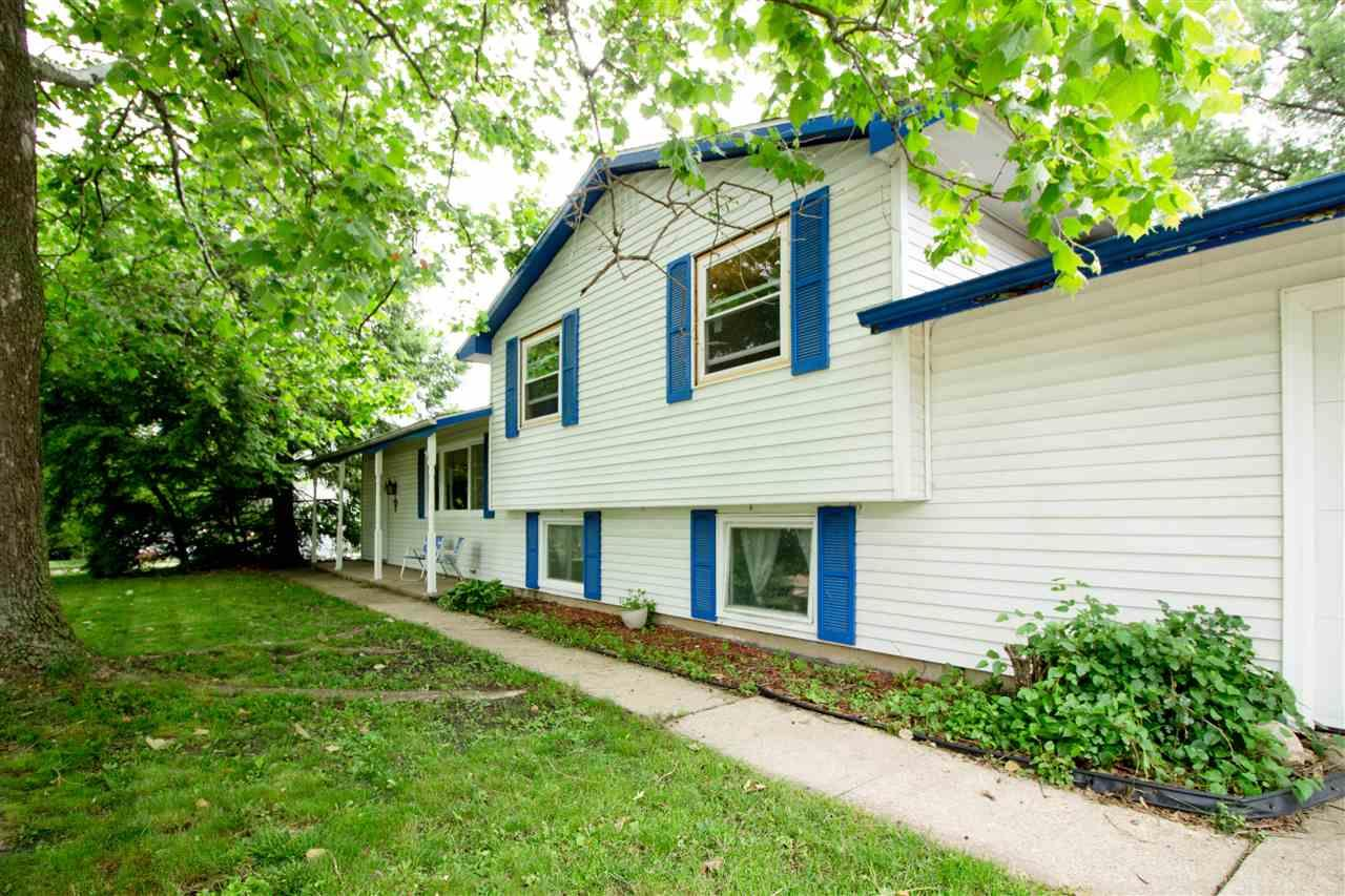 18135 Heatherfield South Bend, IN 46637