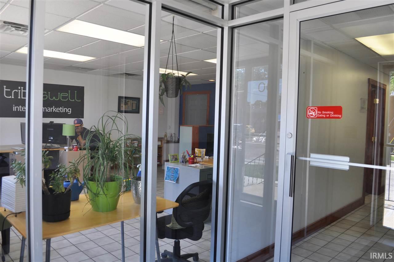 508 W 4th Street, Bloomington, 47404 - SOLD LISTING | Carpenter Realtors,  Inc