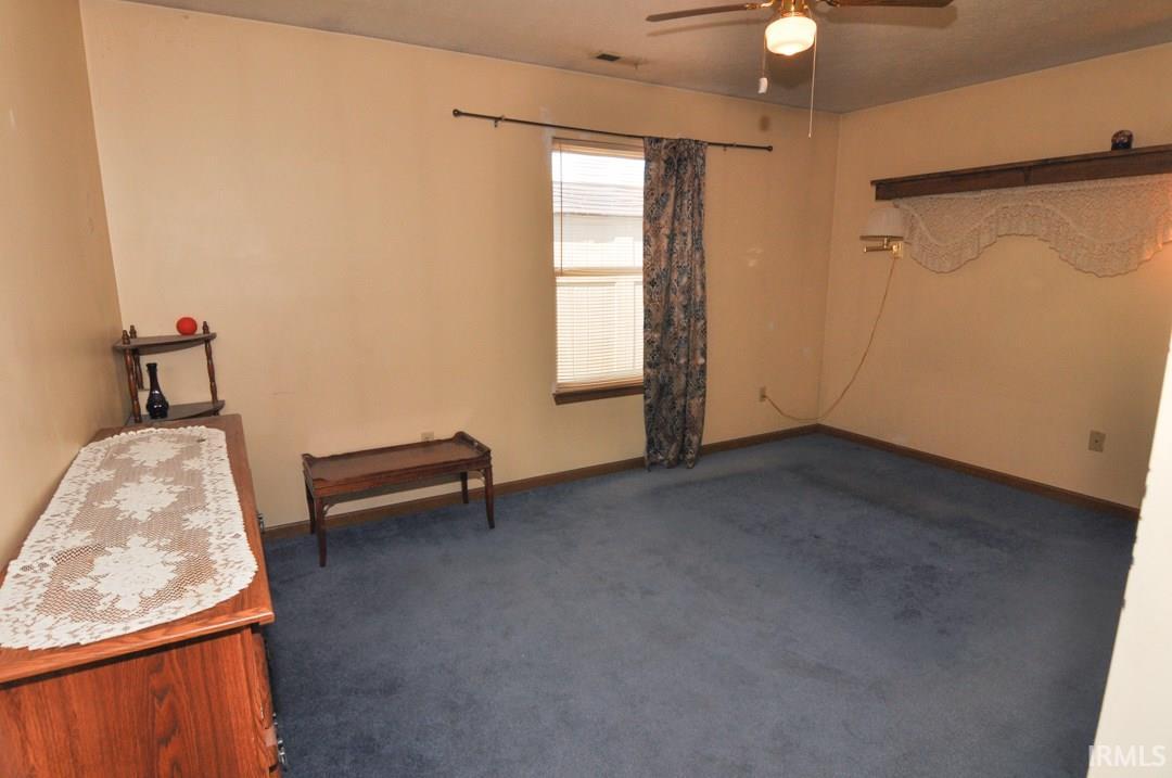 Ingrams Flooring Yorktown Indiana Carpet Vidalondon