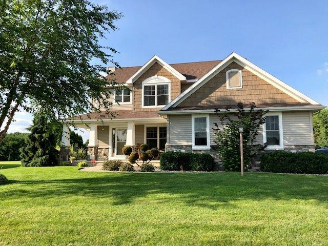29533 Sommerwood Elkhart, IN 46517