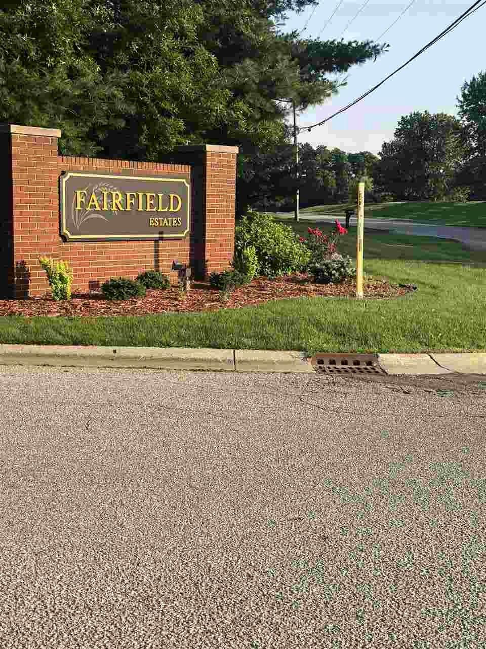 14934 Fairfield Granger, IN 46530