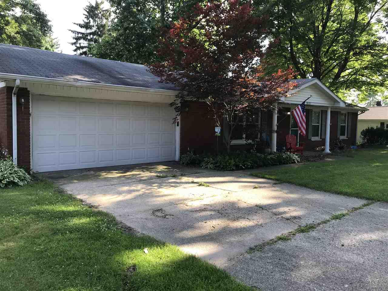 18260 Brightlingsea South Bend, IN 46637