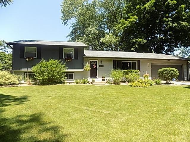 18165 Amberly South Bend, IN 46637