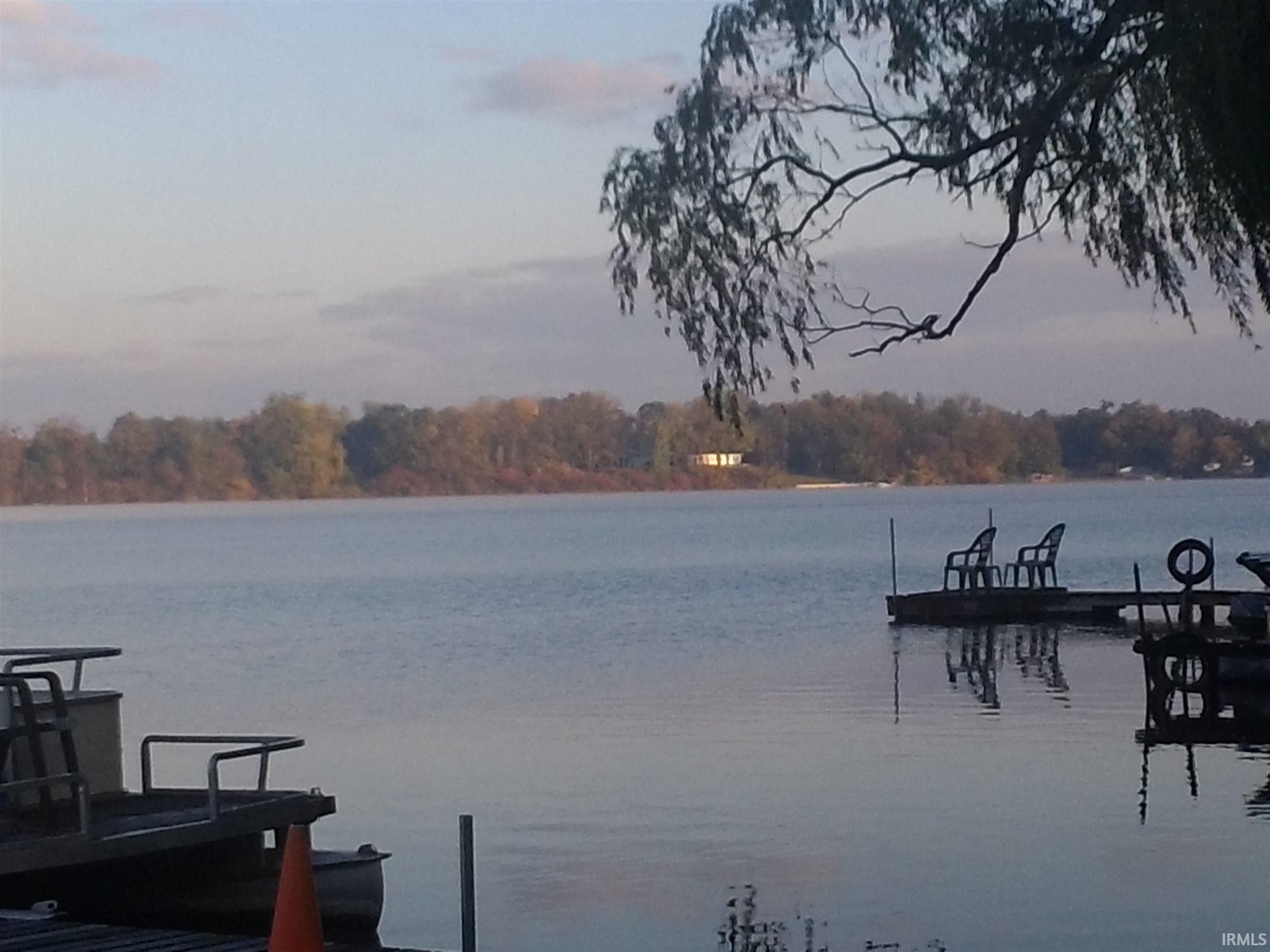 50705 E Indiana Lake Bristol, IN 46507