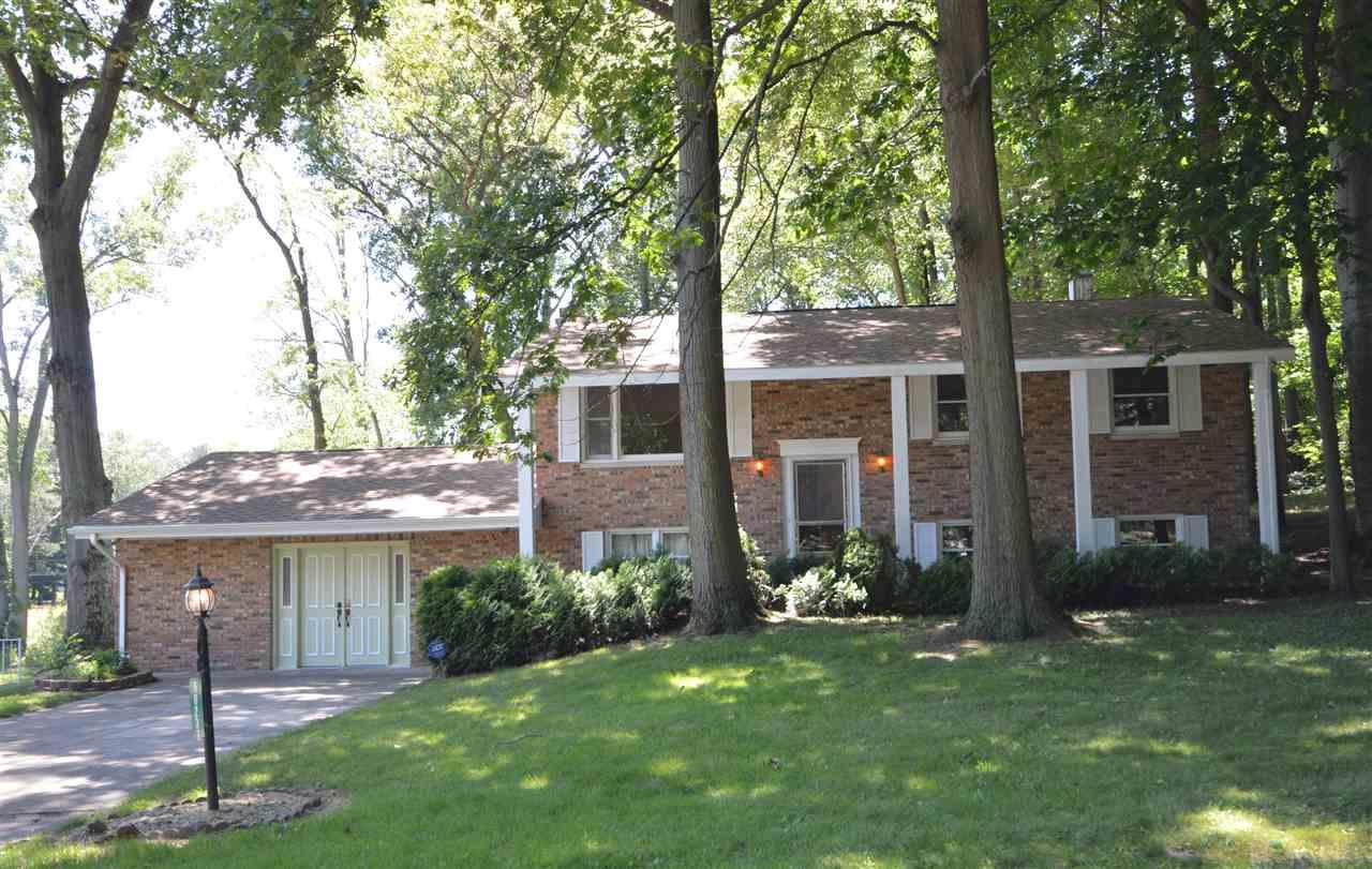 60237 Emerald South Bend, IN 46614